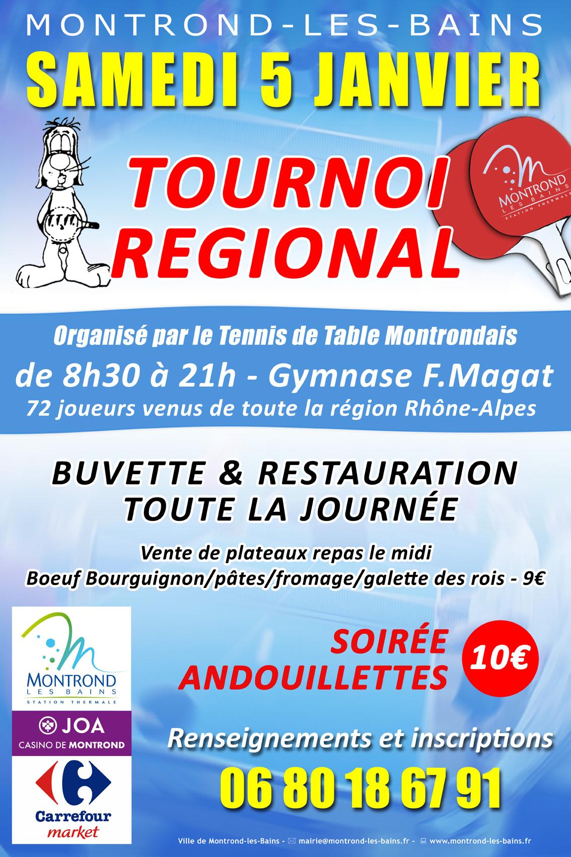 http://montrondtt.free.fr/Affiche%20cybercentre%20tournoi%20de%20Noel%20petite.jpg